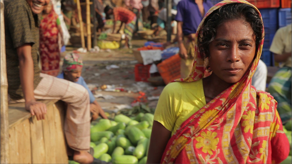 bangladesh demographics profile 2012 Bangladesh is one of the world's most densely populated countries, with its people crammed into a delta of rivers that empties into the bay of bengal poverty is deep and widespread, but.