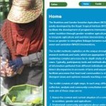 SNV KIT - nutrition and gender sensitive ag mapping tool - 2015_THUMBNAIL